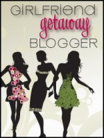 GG-Blogger-Badge[1]